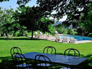Urlaub Arbonne im Hôtel Laminak