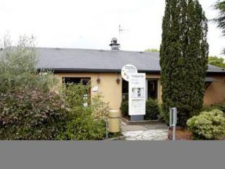 Urlaub Cléon im Campanile - Rouen - Cleon Elbeuf