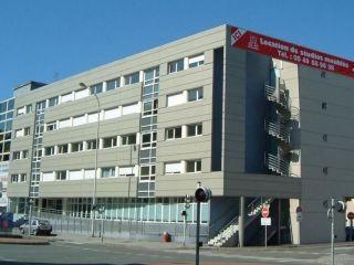 Urlaub Poitiers im Séjours & Affaires Lamartine