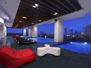 Urlaub Jakarta im Hotel Neo+ Kebayoran Jakarta