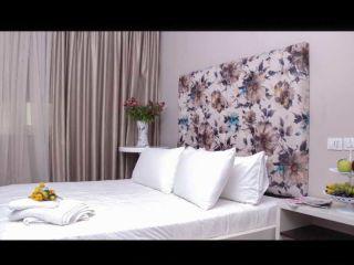 Tirana im Vivar Hotel