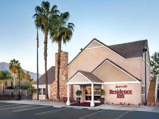 Arcadia im Residence Inn Pasadena Arcadia