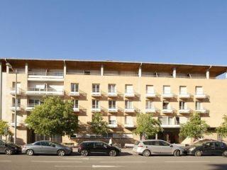 Aix-en-Provence im Séjours & Affaires Mirabeau