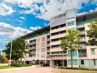 Urlaub Perth im Adina Apartment Hotel Perth