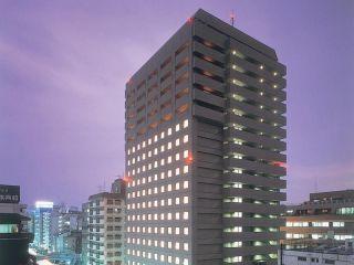 Tokio im HOTEL MYSTAYS PREMIER Omori