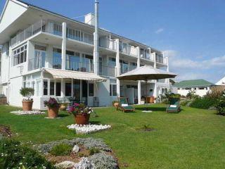 Hermanus im Hermanus Beach Villa