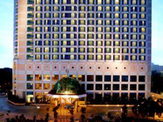 Urlaub Jakarta im Millennium Hotel Sirih Jakarta