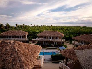 San Pedro im Sapphire Beach Resort