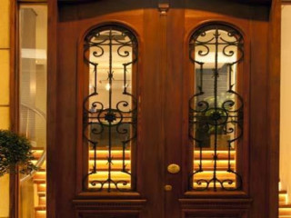Urlaub Buenos Aires im Kenton Palace Buenos Aires