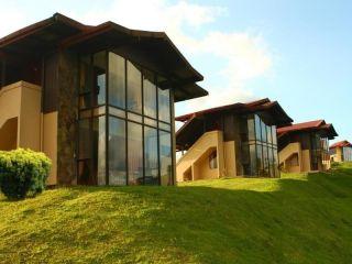 Urlaub Nuevo Arenal im Arenal Lodge