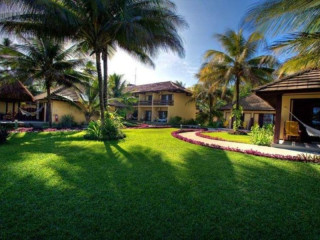 Urlaub Ipojuca im Ocapora Hotel All Inclusive