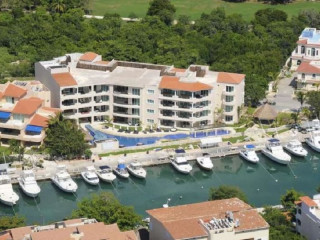 Urlaub Puerto Aventuras im Aventuras Club Marina
