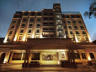 Mendoza im Mod Hotels Mendoza