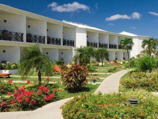 Grand Anse im Coyaba Beach Resort