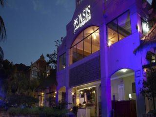 Urlaub Santa Cruz de la Sierra im Buganvillas Hotel Suites and Spa