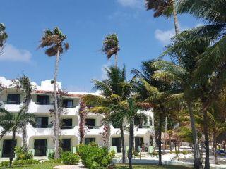 Urlaub Akumal im Akumal Caribe