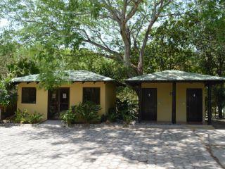 Urlaub Liberia im Cañon de la Vieja Lodge