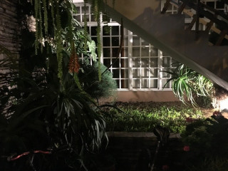 Urlaub Lima im Casa Bella Miraflores