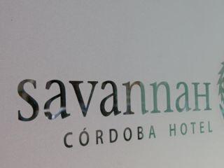 Urlaub Córdoba im Savannah Cordoba