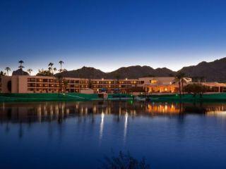Urlaub Scottsdale im The McCormick Scottsdale