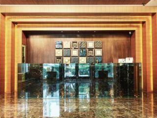 Urlaub Taipeh im Beauty Hotels