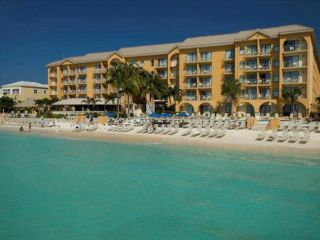 Grand Cayman im Grand Cayman Marriott