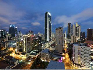 Urlaub Panama City im Hyatt Place Panama City/Downtown