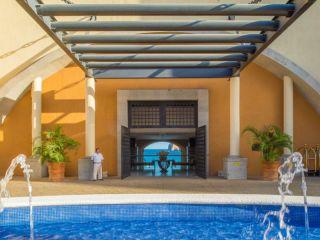 Urlaub Cabo San Lucas im Casa Dorada Los Cabos Resort & Spa