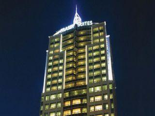 Urlaub Seoul im Orakai Insadong Suites
