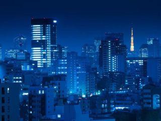 Urlaub Tokio im RIHGA Royal Hotel Tokyo