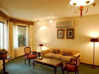 Urlaub Santa Cruz de la Sierra im Yotau All Suites Hotel