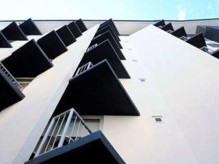 Brisbane im Mantra Terrace Hotel