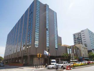 Urlaub Guayaquil im Hotel Oro Verde Guayaquil