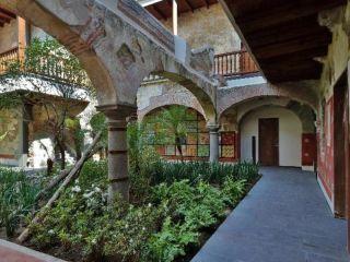 Urlaub Puebla de Zaragoza im Hotel Cartesiano