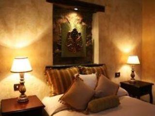 Urlaub Antigua Guatemala im Los Pasos