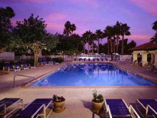 Urlaub Mesa im Arizona Golf Resort