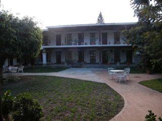 Urlaub Antigua Guatemala im La Ermita
