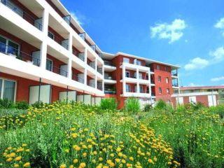 Aix-en-Provence im Appart'City Aix en Provence - La Duranne