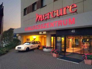Wetzlar im Michel Hotel Wetzlar Kongress- und Freizeithotel