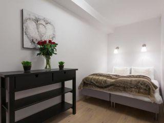 Urlaub Geilo im Ustedalen Hotel & Resort