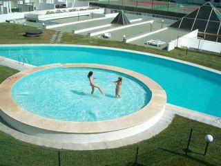 Urlaub Figueira da Foz im Quiaios
