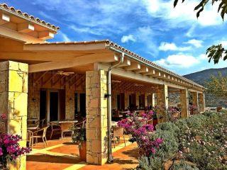 Chersonissos im Crete Golf Club Hotel