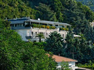 Urlaub Salerno im Villa Poseidon