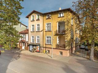 Urlaub Sopot im Dom & House - Apartments Quattro Premium Sopot