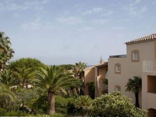 Urlaub Le Lavandou im Residence L'Anse de Pramousquier
