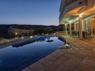Urlaub Herceg Novi im Apartments P&N Resort