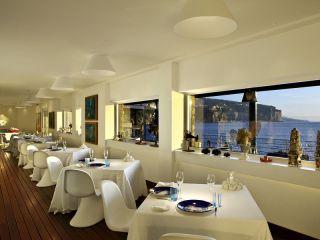 Urlaub Vico Equense im Capo La Gala Hotel & Spa