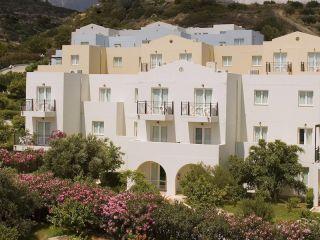 Urlaub Koutsounari im Sunshine Crete Beach & Sunshine Crete Village