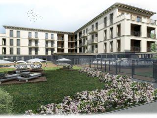 Urlaub Menaggio im Grand Hotel Victoria