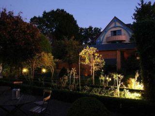 Urlaub Rennes im LeCoq-Gadby Suites & Spa